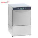 Under Counter Glass Washer - Lxi