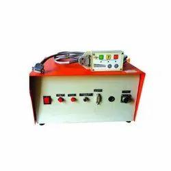 Electromagnet Controller