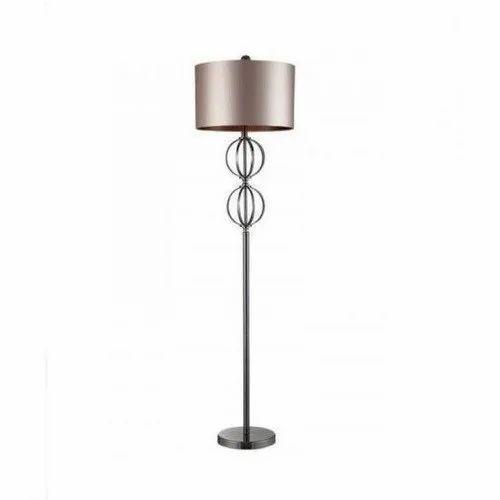 Craft Modern Contemporary Floor Lamp
