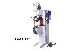 Welding Machine - Spot SLAJ-601