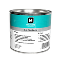 Molykote G-N PLUS Solid Lubricant Paste