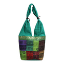Handicraft  Tote Bag