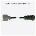 Delta A2 Servo Cables