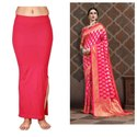 Ladies Saree Shapewear