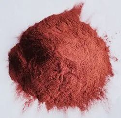 Copper (Metal) Powder Electrolytic