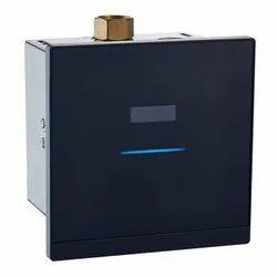 EU05BE Sensor Urinal Flusher