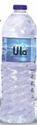 U-La Natural Mineral Water 1 Litre