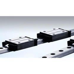 NSK Precision Machine Components