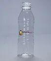 Fortunapet Screw Cap 9.9 Gram Pet Bottle