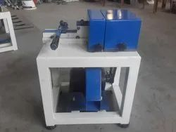 Semi Automatic Supari Cutting Machine