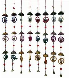 Indian Handmade Door Wall Hanging