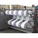 Fabric Slitting Facility Service