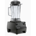 Vitamix Drink Machine Two Speed Manual Control Electric Blender