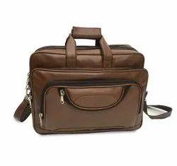Most Stylish Overnighter Bag.