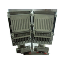 Semi Automatic Capsule Loader Machine