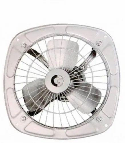 Crompton Greaves Trans Air 12 Metal Exhaust Fan