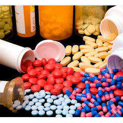 Pharma PCD Franchise In Muzaffarpur