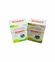 Seridex Electrolytes With Dextrose, Multivitamin & Methylcobalamin