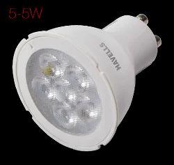 Adore LED 5 5w