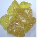 Alkyl Phenol Resol