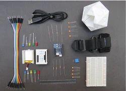 Diy bead kit diy manka kit manufacturers suppliers red oblu diy kit solutioingenieria Gallery