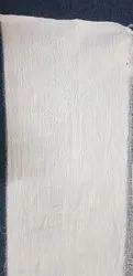Pure Matka Silk Fabric