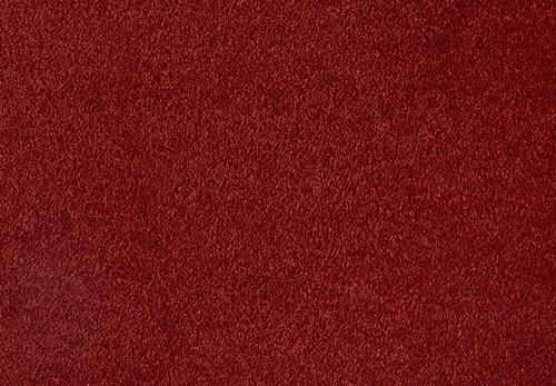 Red 8101 Red Sport Flooring Surface