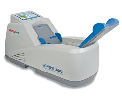 BMD Machine On Rent Ultrasound Bmd Machine on Rent, OsteoSys SONOST 3000, For Diagnostic Centre
