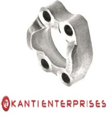 Captive Hydraulic Flanges
