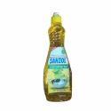 Sanzol Dish Wash Gel 250 ml