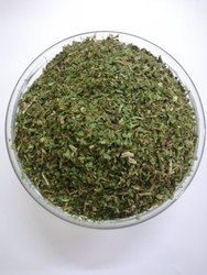 Freeze Dried Mint
