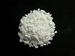 Calcium Chloride (CaCl)
