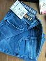 Deni Future Jeans