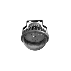 LED Well Glass Light (MF HL LED 304)