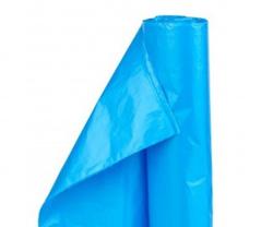 Blue Polythene VCI Bag