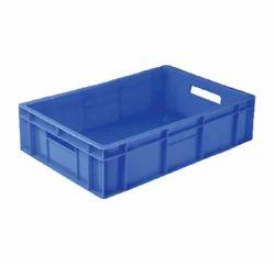 64150 CL/CC Plastic Crates