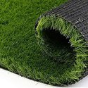 Artificial 20 mm Grass for Floor, Soft and Durable Plastic .