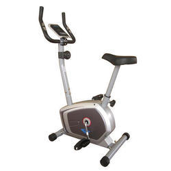 Magnetic Bike Wc8077