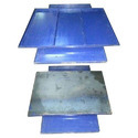 Construction Angle Centering Sheet