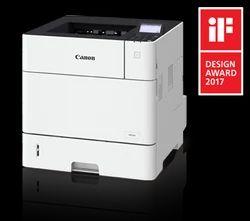 ImageCLASS LBP352x Printer