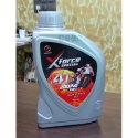 4T Xforce Special Force Oil