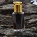 Agarwood Oil India