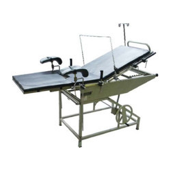 52-1000 Obstetric Table