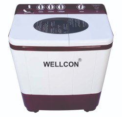 Fully Automatic Washing Machine 6kg(	Top Loading)