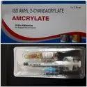 Amcrylate Amyl 2- Cyanoacrylate