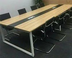 Designer Meeting Table