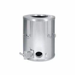 Gas Drum Tandoor