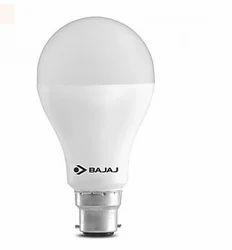Bajaj 15W LED Bulb Cool Daylight