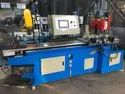 GAMUT Automatic CNC Pipe Cutting Machines