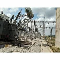 Off Line/On Line Electrical Design Consulting Service, In Odisha,Pan India